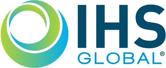 Image result for ihs global